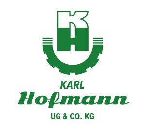 Karl Hofmann UG & Co. KG